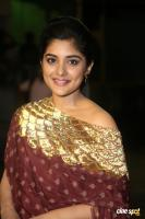Niveda Thomas at Zee Apsara Awards (16)