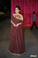 Niveda Thomas at Zee Apsara Awards (18)