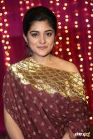 Niveda Thomas at Zee Apsara Awards (3)