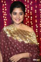 Niveda Thomas at Zee Apsara Awards (5)