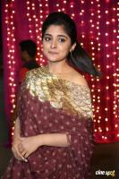 Niveda Thomas at Zee Apsara Awards (6)