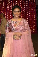 Keerthi suresh at Apsara Awards (11)