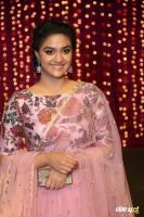 Keerthi suresh at Apsara Awards (12)