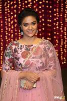 Keerthi suresh at Apsara Awards (13)