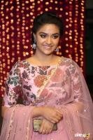 Keerthi suresh at Apsara Awards (14)