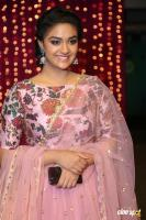 Keerthi suresh at Apsara Awards (16)