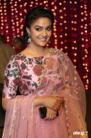 Keerthi suresh at Apsara Awards (17)