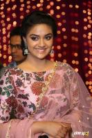 Keerthi suresh at Apsara Awards (18)