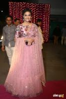 Keerthi suresh at Apsara Awards (2)
