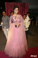 Keerthi suresh at Apsara Awards (3)