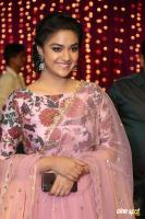 Keerthi suresh at Apsara Awards (5)