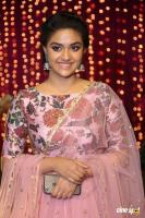 Keerthi suresh at Apsara Awards (6)