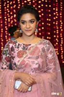 Keerthi suresh at Apsara Awards (7)