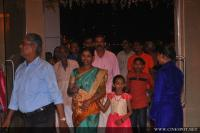 Dhyan Sreenivasan Wedding reception (279)