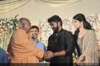 Dhyan Sreenivasan Wedding reception (128)
