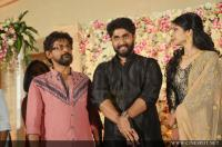 Dhyan Sreenivasan Wedding reception (155)