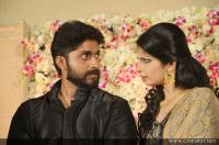 Dhyan Sreenivasan Wedding reception (156)