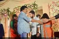 Dhyan Sreenivasan Wedding reception (162)