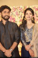Dhyan Sreenivasan Wedding reception (169)
