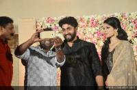 Dhyan Sreenivasan Wedding reception (171)