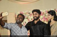 Dhyan Sreenivasan Wedding reception (173)