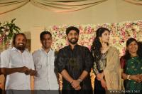 Dhyan Sreenivasan Wedding reception (177)