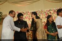 Dhyan Sreenivasan Wedding reception (179)