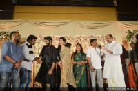 Dhyan Sreenivasan Wedding reception (183)