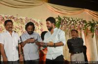 Dhyan Sreenivasan Wedding reception (184)