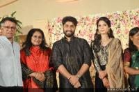 Dhyan Sreenivasan Wedding reception (187)