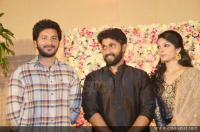 Dhyan Sreenivasan Wedding reception (188)