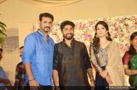Dhyan Sreenivasan Wedding reception (195)