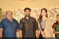 Dhyan Sreenivasan Wedding reception (197)