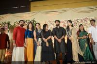 Dhyan Sreenivasan Wedding reception (198)