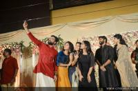 Dhyan Sreenivasan Wedding reception (199)