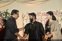 Dhyan Sreenivasan Wedding reception (200)
