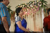 Dhyan Sreenivasan Wedding reception (202)