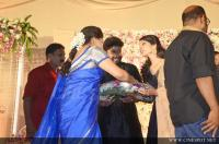 Dhyan Sreenivasan Wedding reception (203)