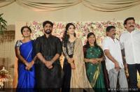 Dhyan Sreenivasan Wedding reception (205)