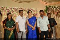 Dhyan Sreenivasan Wedding reception (207)