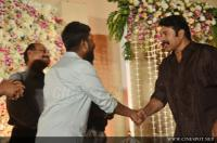 Dhyan Sreenivasan Wedding reception (210)
