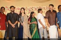 Dhyan Sreenivasan Wedding reception (211)