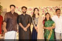 Dhyan Sreenivasan Wedding reception (213)