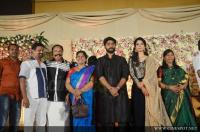 Dhyan Sreenivasan Wedding reception (215)