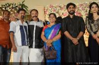 Dhyan Sreenivasan Wedding reception (216)