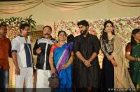 Dhyan Sreenivasan Wedding reception (217)
