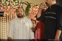Dhyan Sreenivasan Wedding reception (218)