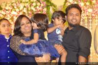 Dhyan Sreenivasan Wedding reception (220)