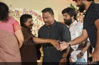Dhyan Sreenivasan Wedding reception (221)