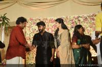 Dhyan Sreenivasan Wedding reception (240)